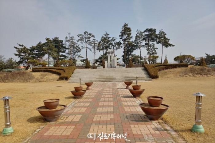 김포3.jpg