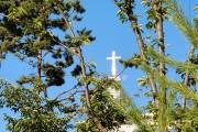 소재열 목사의 교회법 중요 쟁점 강의