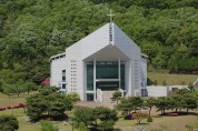 [총신대 사태] 목사와 교수 성희롱 발언 조심