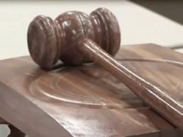김포 열린교회 재산분쟁, 대법원 판례와 교훈