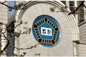 조영남 그림 판매 사건, 대법원 무죄 판례법리