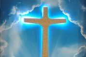 [부활주일] 부활의 첫 열매이신 예수님