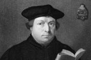 구텐베르크 활판인쇄술 발명 … 종교개혁 확산의 길 열어