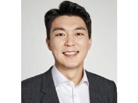 미래통합당 '김포갑' 박진호 후보 확정