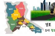 김포 도시철도, 드디어 9월 28일 개통