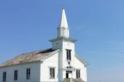 한국교회, 코로나19 사태로 인한 예배논쟁