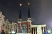 명성교회, '끝까지 총회를 설득할 명분 충분하다'